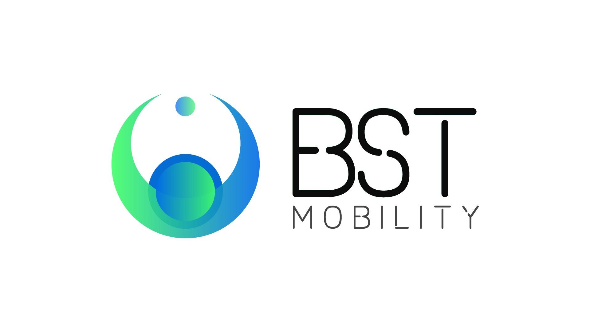 BST-Mobility-Logo