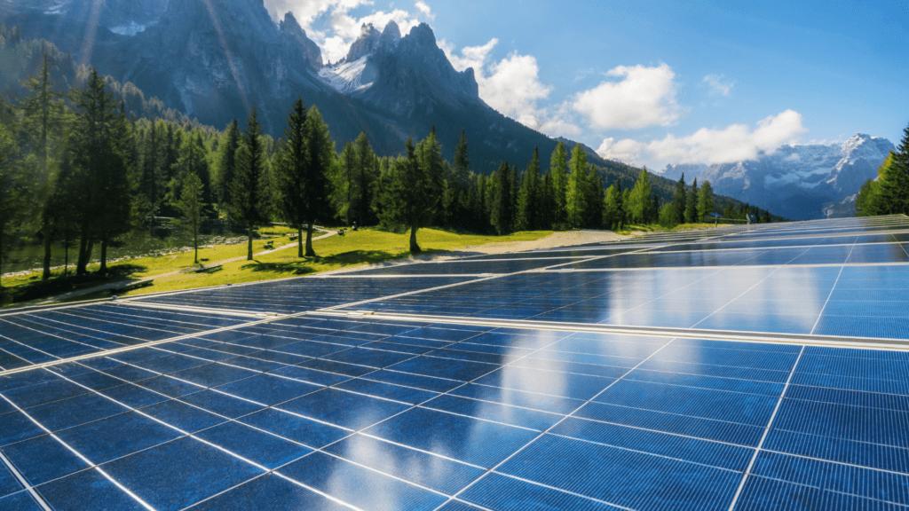 fotowoltaika-panele-sloneczne-solar