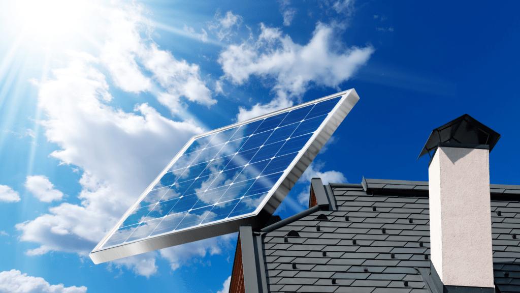 bstmobility-fotowoltaika-solar-panels